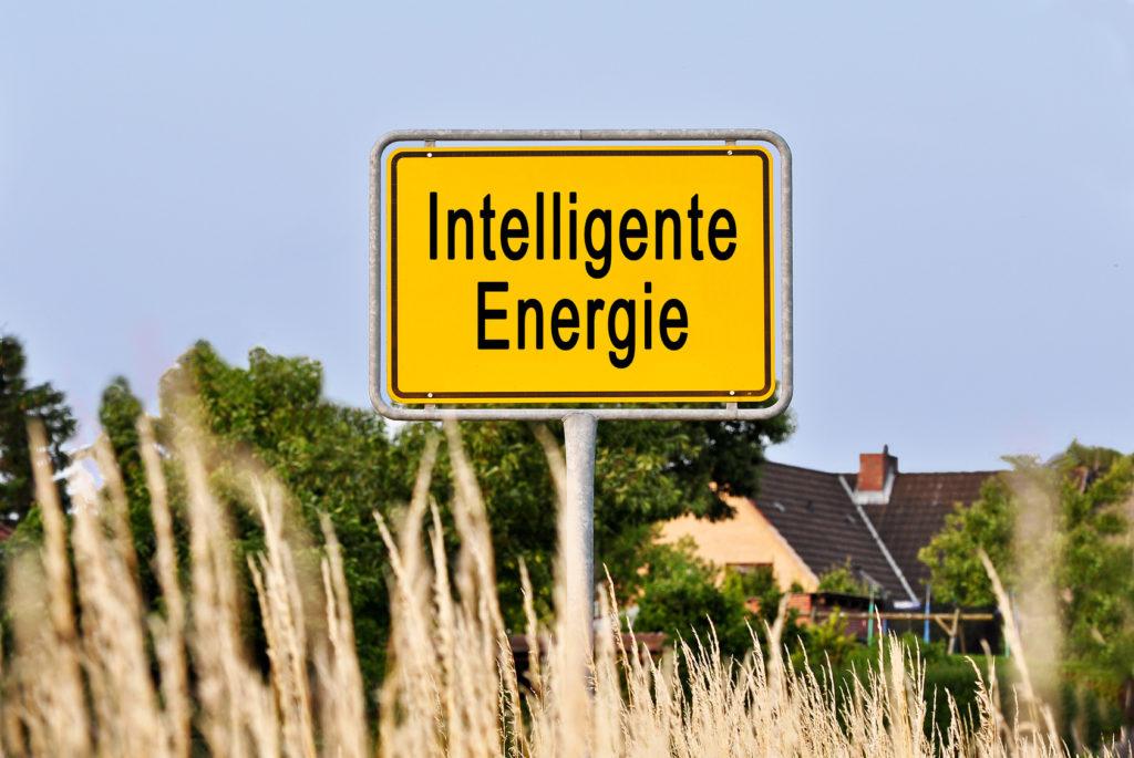 Klimaschutzkonzepte