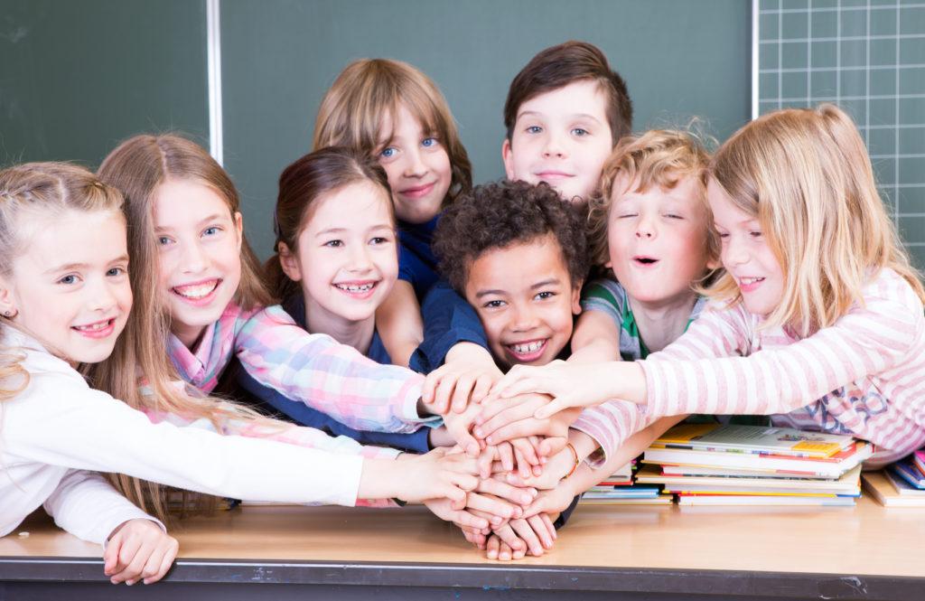 Energiesparen an Schulen