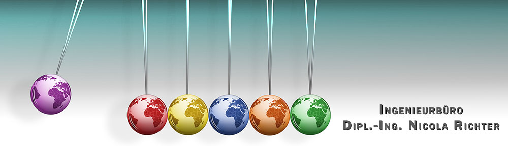 Klimaschutz für Kommunen